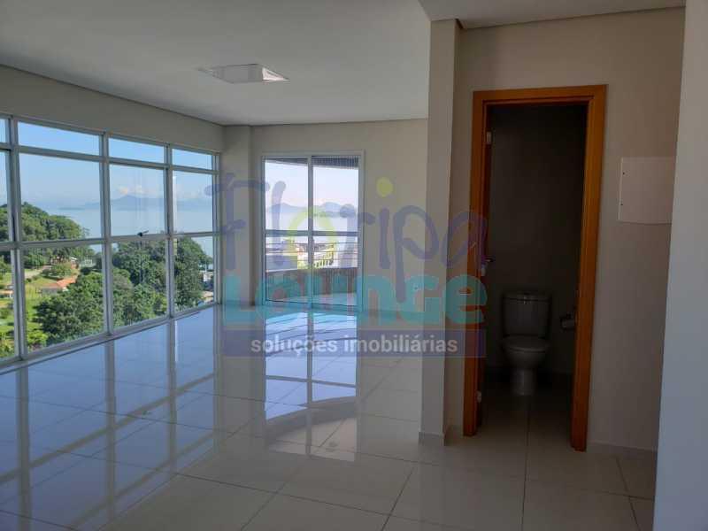 02 14. - Apartamento com vista panorâmica Agronômica - AGR3AP2100 - 12