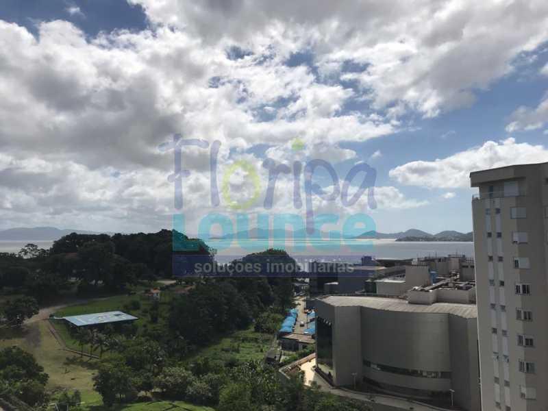 02 34. - Apartamento com vista panorâmica Agronômica - AGR3AP2100 - 30