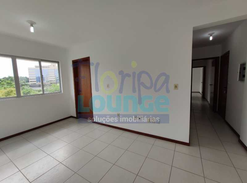 sala - Churrasqueira Cozinha Ampla - ITA2AP2102 - 1
