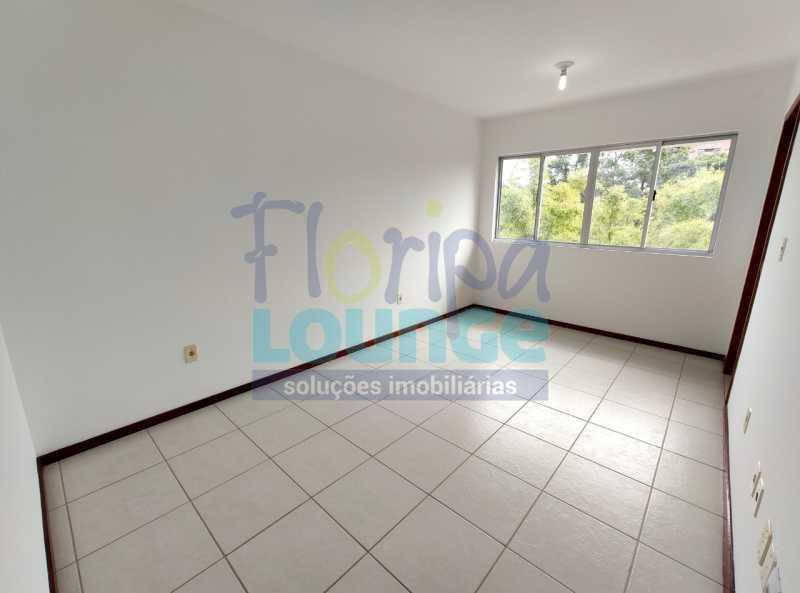 sala 2 - Churrasqueira Cozinha Ampla - ITA2AP2102 - 3