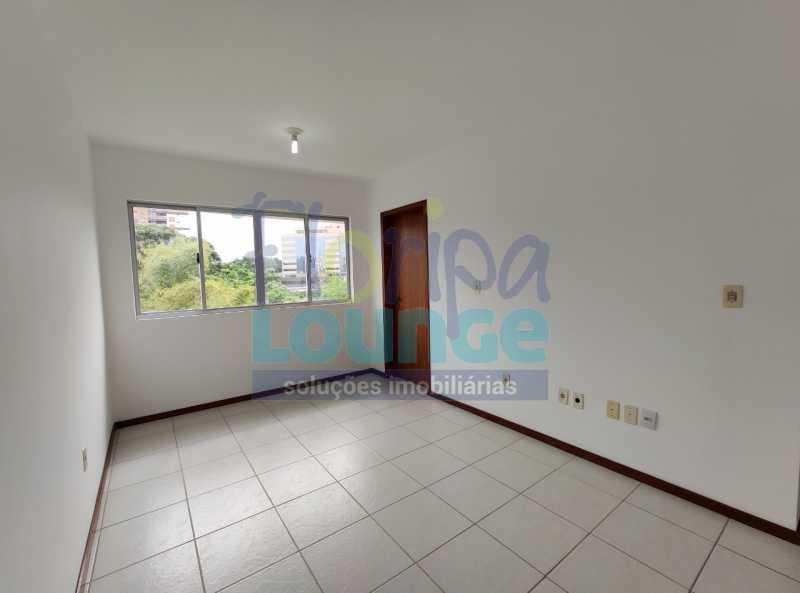 sala 3 - Churrasqueira Cozinha Ampla - ITA2AP2102 - 4