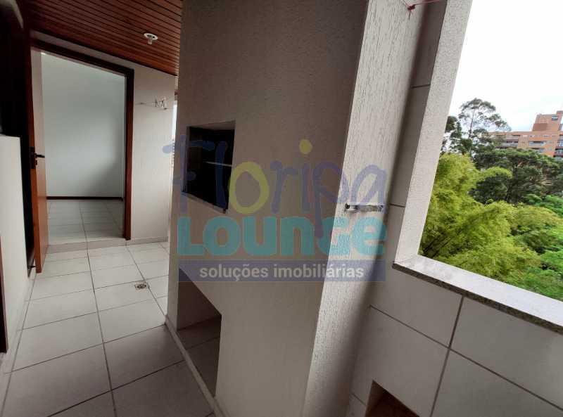 serviço com churrasqueira - Churrasqueira Cozinha Ampla - ITA2AP2102 - 7