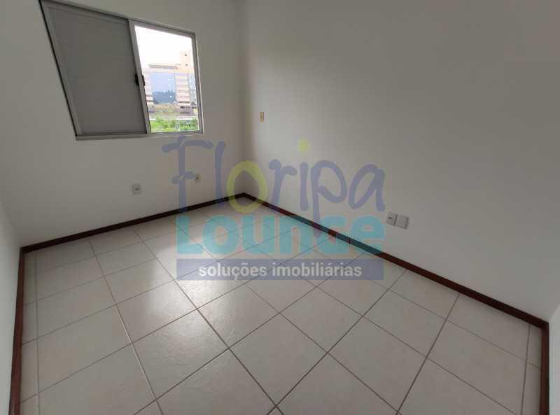 quarto - Churrasqueira Cozinha Ampla - ITA2AP2102 - 9