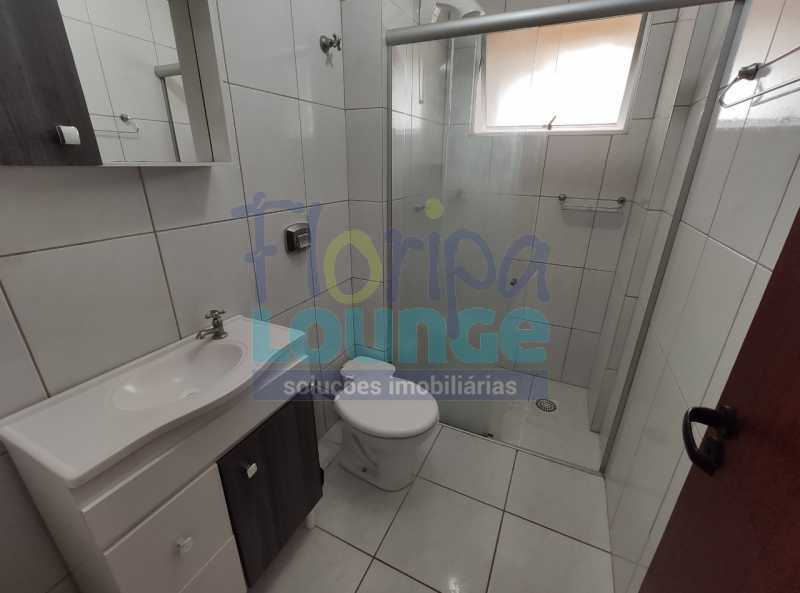wc  - Churrasqueira Cozinha Ampla - ITA2AP2102 - 11