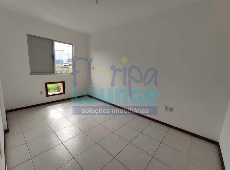 sala 4 - Churrasqueira Cozinha Ampla - ITA2AP2102 - 13
