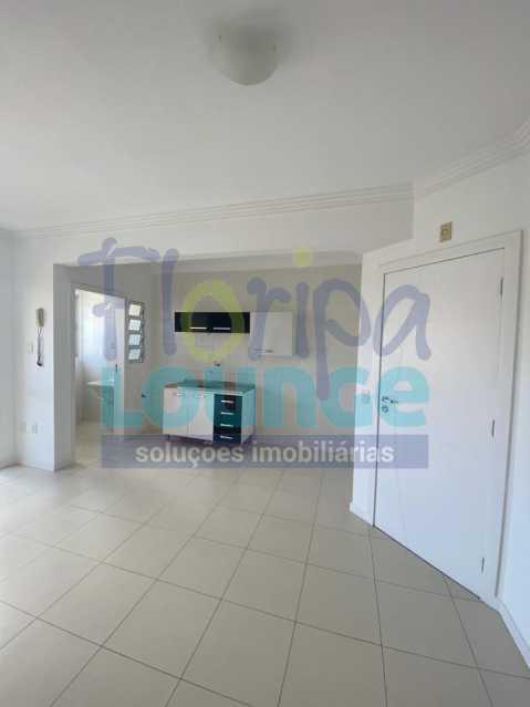 WhatsApp Image 2021-05-07 at 1 - Apartamento 2 quartos à venda Pantanal, Florianópolis - R$ 420.000 - PAN2AP2111 - 4