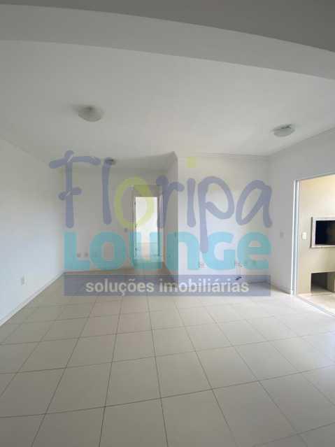 WhatsApp Image 2021-05-07 at 1 - Apartamento 2 quartos à venda Pantanal, Florianópolis - R$ 420.000 - PAN2AP2111 - 3