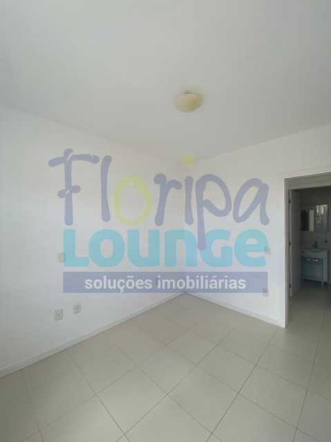 WhatsApp Image 2021-05-07 at 1 - Apartamento 2 quartos à venda Pantanal, Florianópolis - R$ 420.000 - PAN2AP2111 - 5