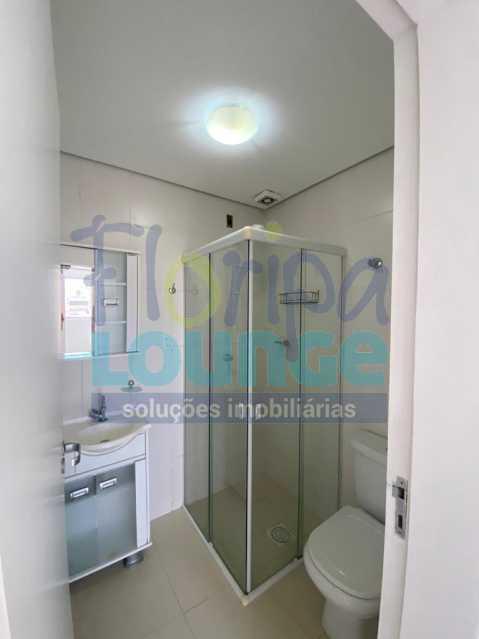 WhatsApp Image 2021-05-07 at 1 - Apartamento 2 quartos à venda Pantanal, Florianópolis - R$ 420.000 - PAN2AP2111 - 6