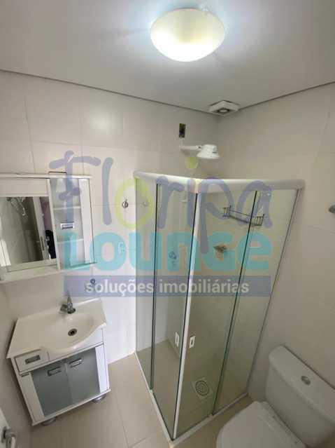WhatsApp Image 2021-05-07 at 1 - Apartamento 2 quartos à venda Pantanal, Florianópolis - R$ 420.000 - PAN2AP2111 - 7