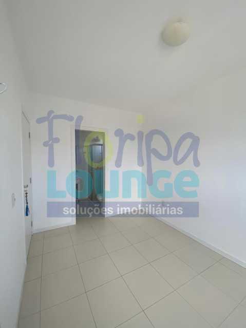 WhatsApp Image 2021-05-07 at 1 - Apartamento 2 quartos à venda Pantanal, Florianópolis - R$ 420.000 - PAN2AP2111 - 8
