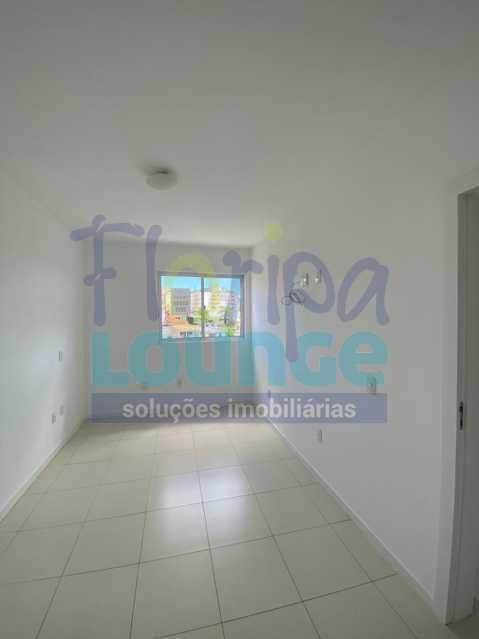 WhatsApp Image 2021-05-07 at 1 - Apartamento 2 quartos à venda Pantanal, Florianópolis - R$ 420.000 - PAN2AP2111 - 9