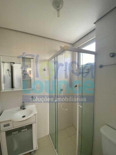 WhatsApp Image 2021-05-07 at 1 - Apartamento 2 quartos à venda Pantanal, Florianópolis - R$ 420.000 - PAN2AP2111 - 10