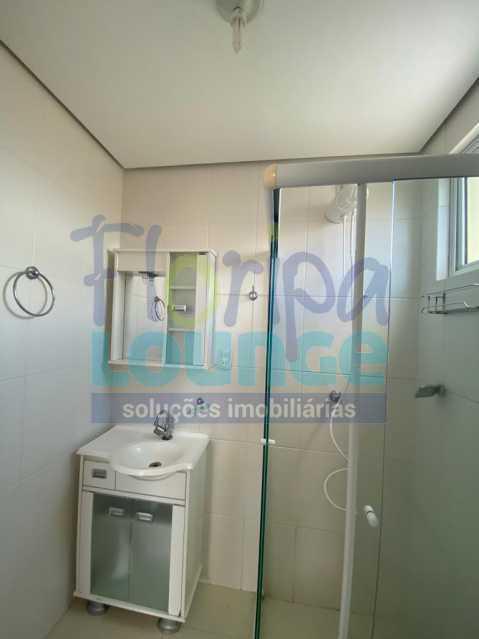 WhatsApp Image 2021-05-07 at 1 - Apartamento 2 quartos à venda Pantanal, Florianópolis - R$ 420.000 - PAN2AP2111 - 11