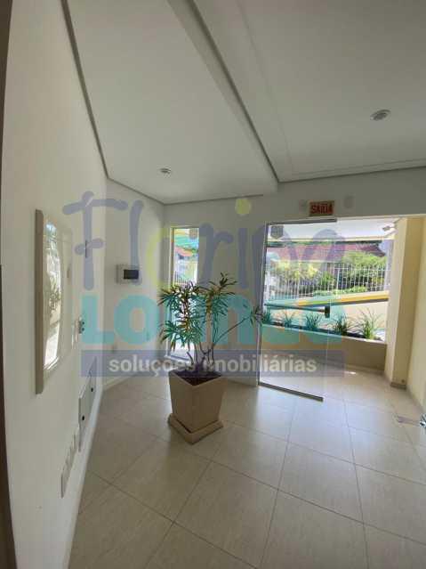 WhatsApp Image 2021-05-07 at 1 - Apartamento 2 quartos à venda Pantanal, Florianópolis - R$ 420.000 - PAN2AP2111 - 12