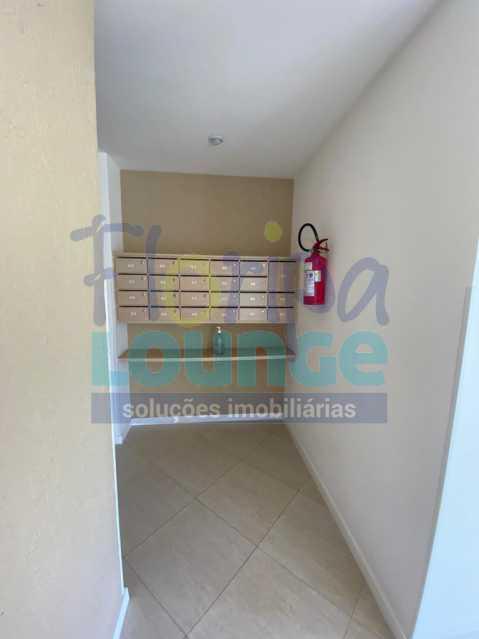WhatsApp Image 2021-05-07 at 1 - Apartamento 2 quartos à venda Pantanal, Florianópolis - R$ 420.000 - PAN2AP2111 - 13