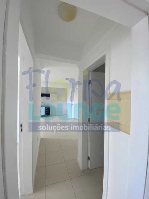 WhatsApp Image 2021-05-07 at 1 - Apartamento 2 quartos à venda Pantanal, Florianópolis - R$ 420.000 - PAN2AP2111 - 14