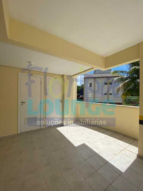 WhatsApp Image 2021-05-07 at 1 - Apartamento 2 quartos à venda Pantanal, Florianópolis - R$ 420.000 - PAN2AP2111 - 15
