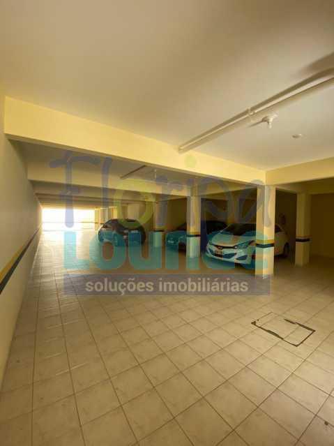 WhatsApp Image 2021-05-07 at 1 - Apartamento 2 quartos à venda Pantanal, Florianópolis - R$ 420.000 - PAN2AP2111 - 16