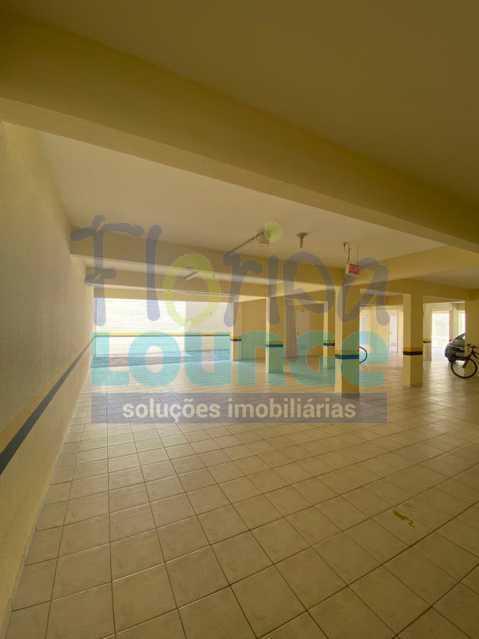 WhatsApp Image 2021-05-07 at 1 - Apartamento 2 quartos à venda Pantanal, Florianópolis - R$ 420.000 - PAN2AP2111 - 17