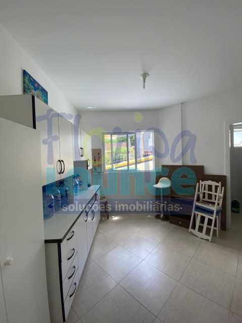 WhatsApp Image 2021-05-07 at 1 - Apartamento 2 quartos à venda Pantanal, Florianópolis - R$ 420.000 - PAN2AP2111 - 19