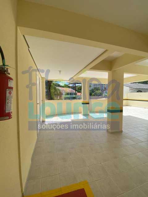 WhatsApp Image 2021-05-07 at 1 - Apartamento 2 quartos à venda Pantanal, Florianópolis - R$ 420.000 - PAN2AP2111 - 20