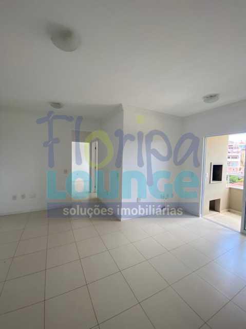 WhatsApp Image 2021-05-07 at 1 - Apartamento 2 quartos à venda Pantanal, Florianópolis - R$ 420.000 - PAN2AP2111 - 22