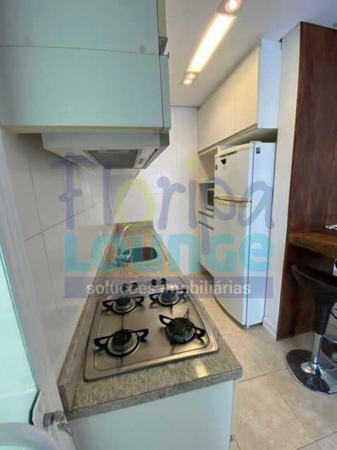 WhatsApp Image 2021-05-11 at 1 - Apartamento 2 quartos Itacorubi - ITA2AP2117 - 9
