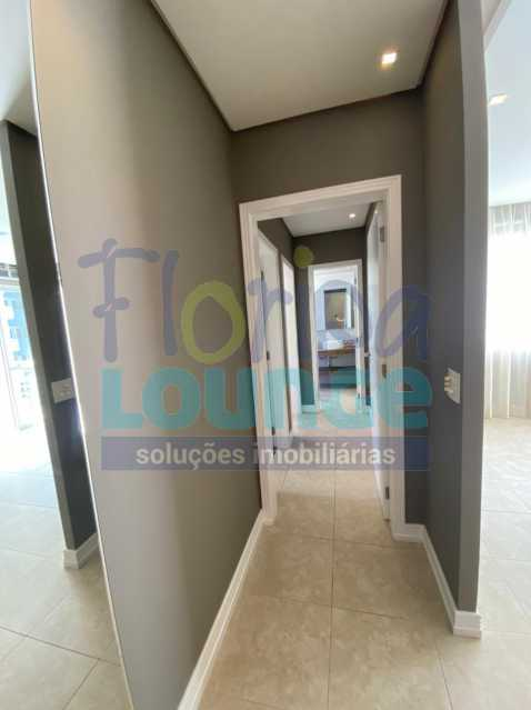 WhatsApp Image 2021-05-11 at 1 - Apartamento 2 quartos Itacorubi - ITA2AP2117 - 5