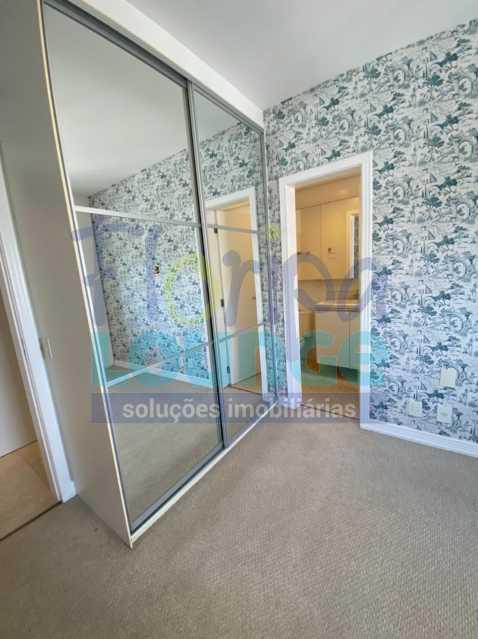 WhatsApp Image 2021-05-11 at 1 - Apartamento 2 quartos Itacorubi - ITA2AP2117 - 12