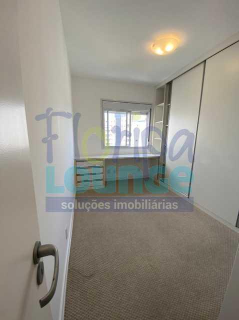 WhatsApp Image 2021-05-11 at 1 - Apartamento 2 quartos Itacorubi - ITA2AP2117 - 14