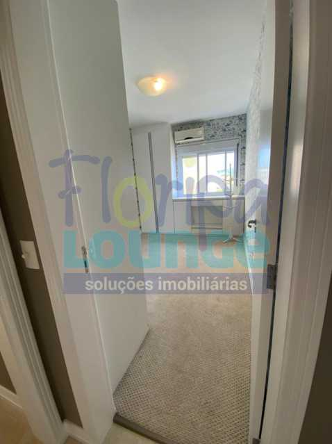 WhatsApp Image 2021-05-11 at 1 - Apartamento 2 quartos Itacorubi - ITA2AP2117 - 16