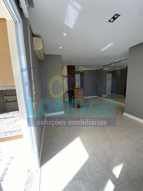 WhatsApp Image 2021-05-11 at 1 - Apartamento 2 quartos Itacorubi - ITA2AP2117 - 6
