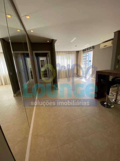 WhatsApp Image 2021-05-11 at 1 - Apartamento 2 quartos Itacorubi - ITA2AP2117 - 11