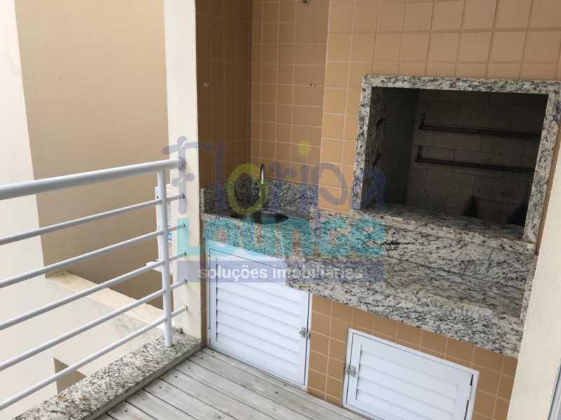 WhatsApp Image 2021-05-23 at 1 - Apartamento 2 quartos Itacorubi - ITA2AP2117 - 7