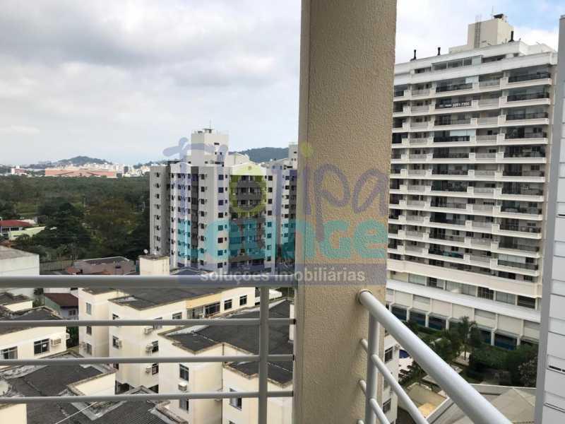 WhatsApp Image 2021-05-23 at 1 - Apartamento 2 quartos Itacorubi - ITA2AP2117 - 10
