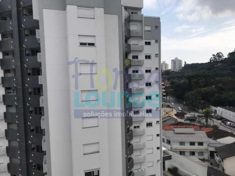 WhatsApp Image 2021-05-23 at 1 - Apartamento 2 quartos Itacorubi - ITA2AP2117 - 17