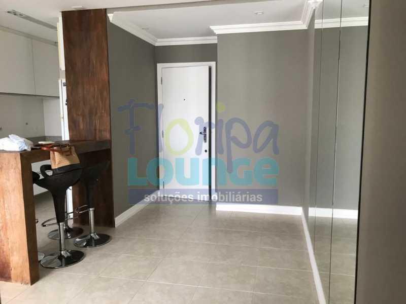 WhatsApp Image 2021-05-23 at 1 - Apartamento 2 quartos Itacorubi - ITA2AP2117 - 18
