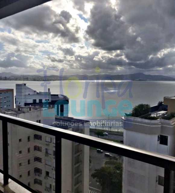 venda-3-dormitorios-agronomica - Apartamento perto da Beiramar - AGR3AP2153 - 1