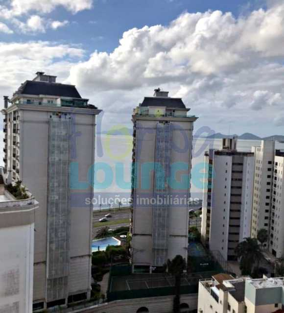 venda-3-dormitorios-agronomica - Apartamento perto da Beiramar - AGR3AP2153 - 3
