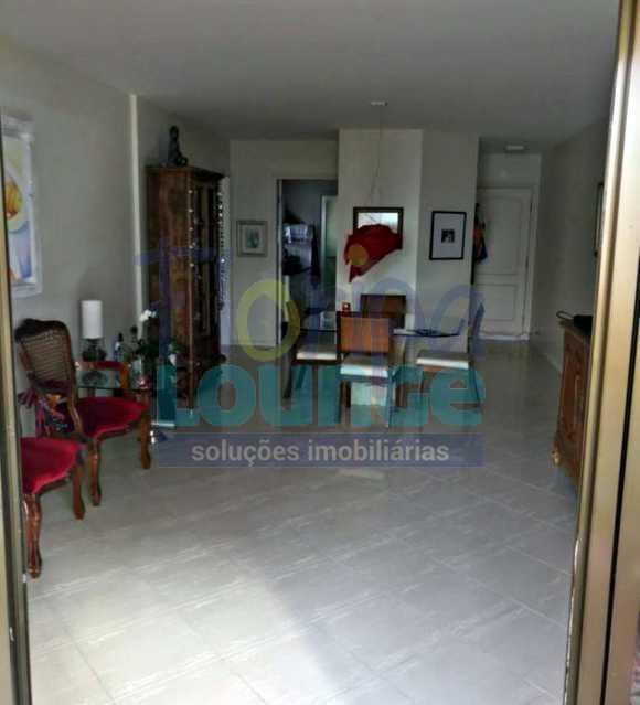 venda-3-dormitorios-agronomica - Apartamento perto da Beiramar - AGR3AP2153 - 4