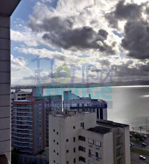 venda-3-dormitorios-agronomica - Apartamento perto da Beiramar - AGR3AP2153 - 5