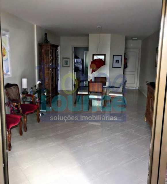 venda-3-dormitorios-agronomica - Apartamento perto da Beiramar - AGR3AP2153 - 6