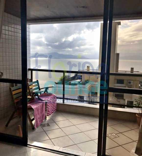 venda-3-dormitorios-agronomica - Apartamento perto da Beiramar - AGR3AP2153 - 7