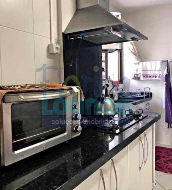venda-3-dormitorios-agronomica - Apartamento perto da Beiramar - AGR3AP2153 - 10