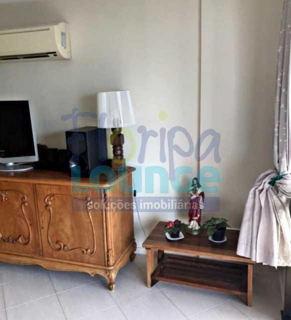 venda-3-dormitorios-agronomica - Apartamento perto da Beiramar - AGR3AP2153 - 11