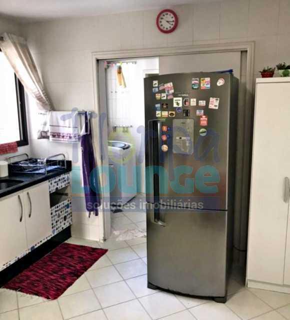 venda-3-dormitorios-agronomica - Apartamento perto da Beiramar - AGR3AP2153 - 14