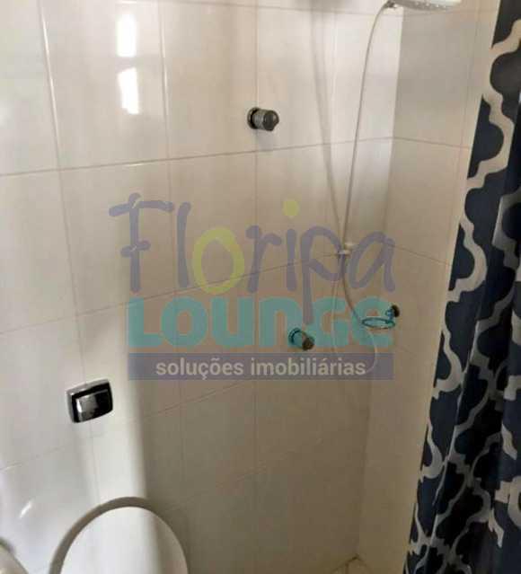 venda-3-dormitorios-agronomica - Apartamento perto da Beiramar - AGR3AP2153 - 19