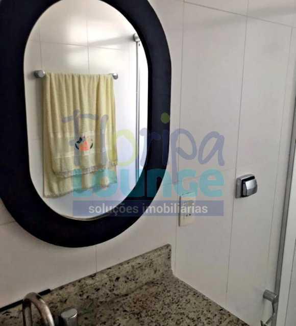venda-3-dormitorios-agronomica - Apartamento perto da Beiramar - AGR3AP2153 - 20