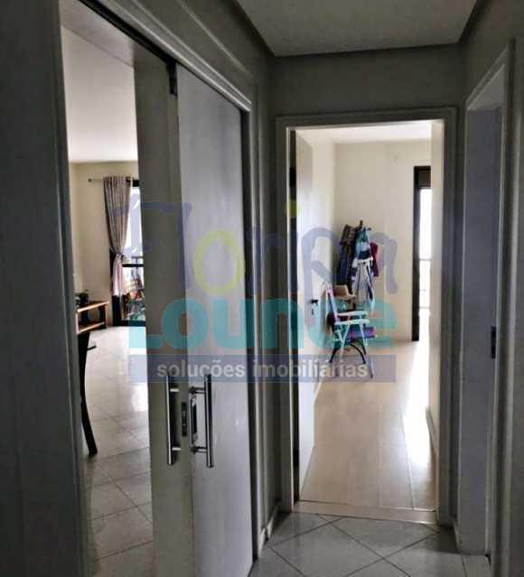 venda-3-dormitorios-agronomica - Apartamento perto da Beiramar - AGR3AP2153 - 22